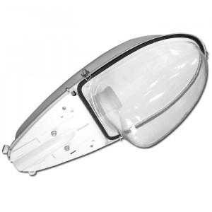 СветильникРКУ 06-250-012 свет-к в компл.со стекл. ЭЛЕТЕХ