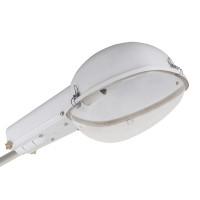 Светильник ЖКУ 02-250-004 без стекла г. Кадошкино