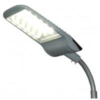 Светильник светодиодный консольный ДКУ 04-100-001 Волна 2 GALAD