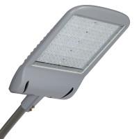 Светильник светодиодный уличный Волна LED-150-ШО/У GALAD