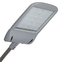 Светильник светодиодный уличный Волна LED-200-ШБ/У GALAD