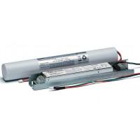 Блок аварийного питания EMCc180.003, 186498.02, 3 час, AT, VS (комплект) для LED светильников