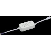 LED драйвер SESA-ADH40W-SN E для LED светильников 40 Вт