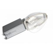 ЖКУ 21-150-004с/с IP54/23 Световые решения