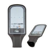 Светильник светодиодный уличный ULV-R22H-70W/DW IP65 GREY TM Uniel