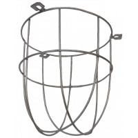Решетка для светильника ВЗГ-200 Витебск 2675