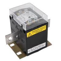 Трансформатор тока Т-0,66 кл.0,5 100/5 Самара