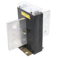 Трансформатор тока Т-0,66 кл.0,5 2000/5 Самара