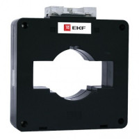 Трансформатор тока ТТЭ-100-1000/5А класс точности 0,5S EKF